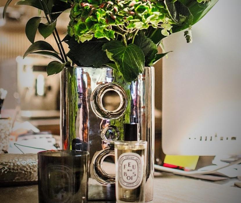 Concept Store Objet design Eaux Vives Geneve