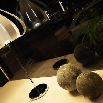 Concept store objet design Geneve