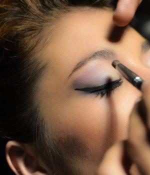 Makeup Eaux Vives Geneve