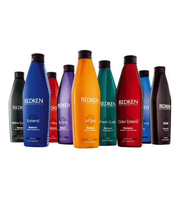 selection-produits-coiffure-Redken-Eaux-Vives