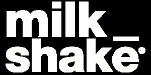 Milkshake-haircare-geneve